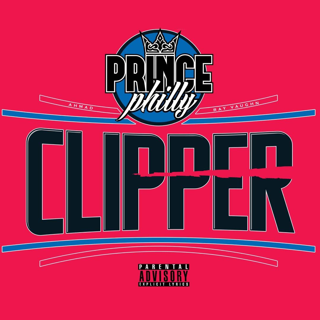 clipper pandora