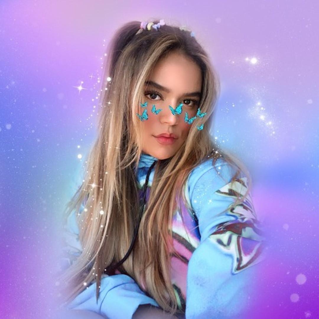 Tu Pum Pum Billon Remix Feat El Capitaan Sekuence By Karol G Shaggy Pandora