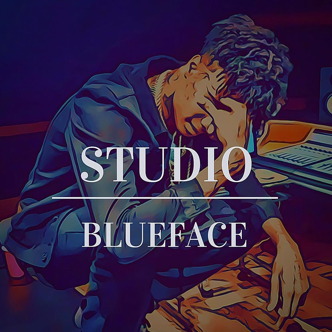 Holy Moly Feat Nle Choppa By Blueface Pandora