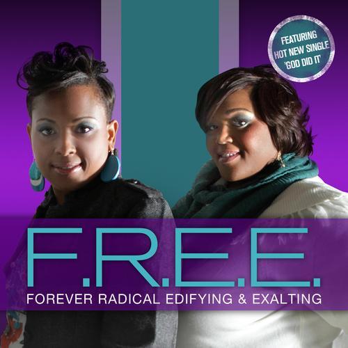 www pandora com listen to free music