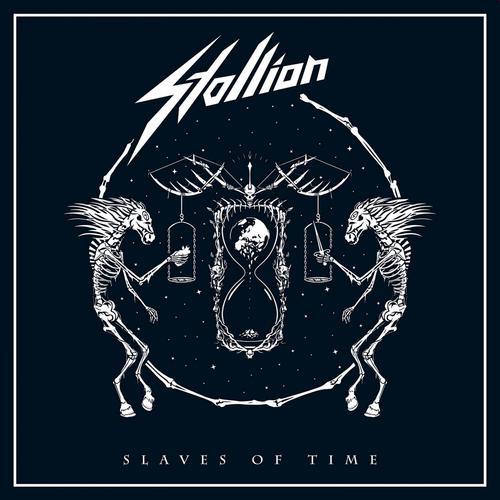 תוצאת תמונה עבור stallion slaves of time