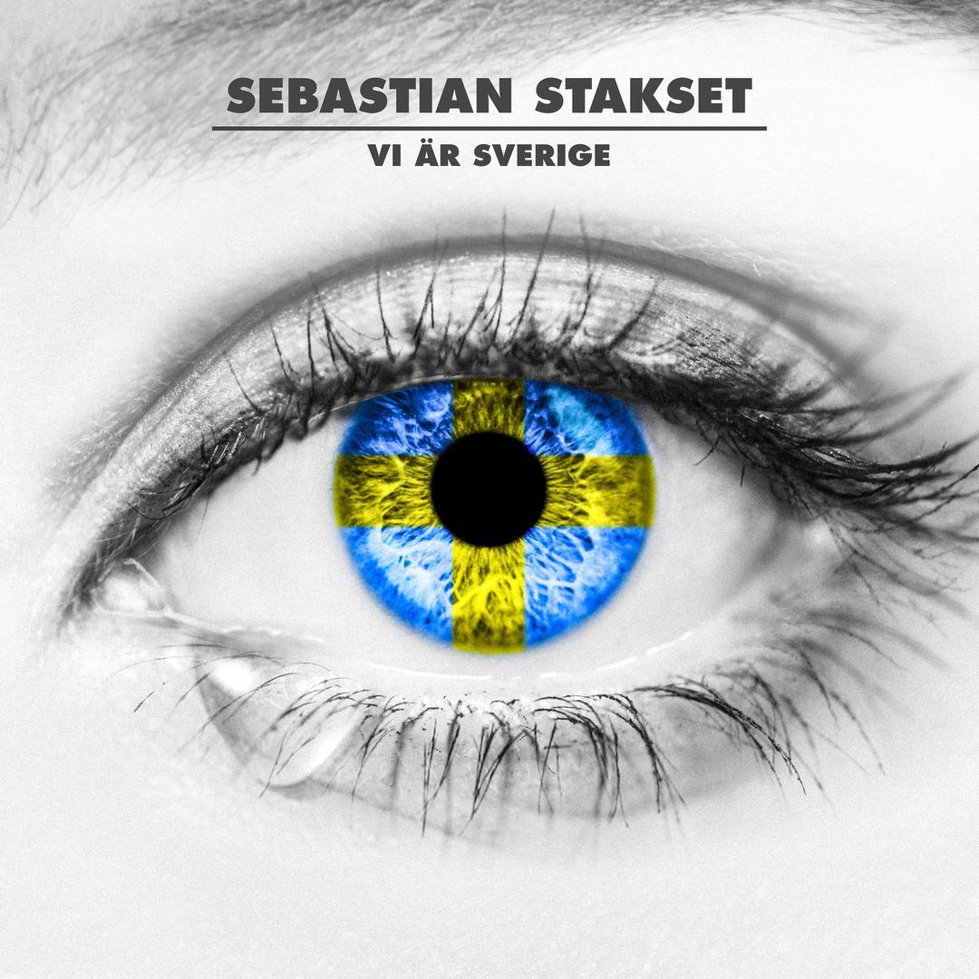 Stockholm, Sverige Single Hndelser   Eventbrite
