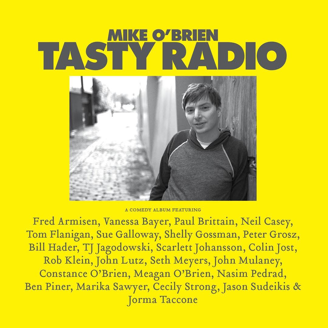 Beer Commercial 2 Feat Colin Jost Nasim Pedrad Jorma Taccone By Mike O Brien Pandora