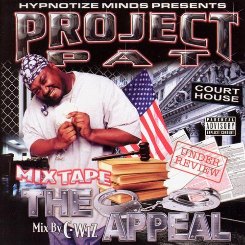 Ass Clap Project Pat 49