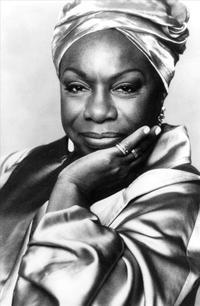 Nina Simone Radio